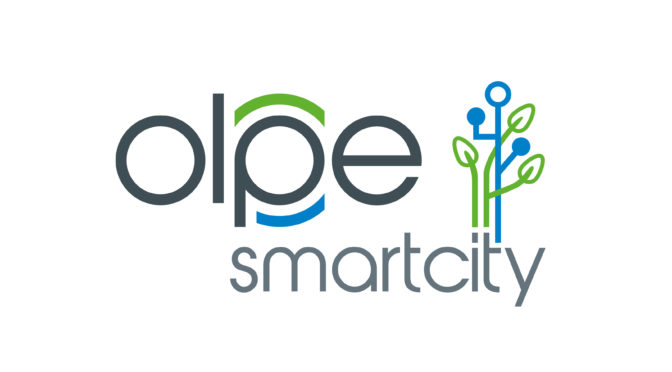 Smart City Olpe